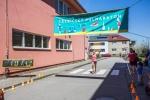 TrebickyPulmaraton2018.jpg